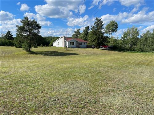 Photo of 341 State Highway 3, Harrisville, NY 13648 (MLS # 173742)