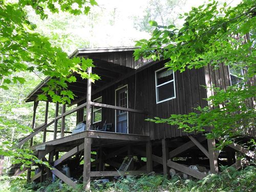 Photo of 182 L7 Raquette River Outlet, Tupper Lake, NY 12986 (MLS # 169755)