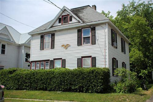 Photo of 8 Spaulding Ave., Malone, NY 12953 (MLS # 169756)