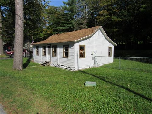 Photo of 13960 NYS Route 28, Forestport, NY 13338 (MLS # 169759)