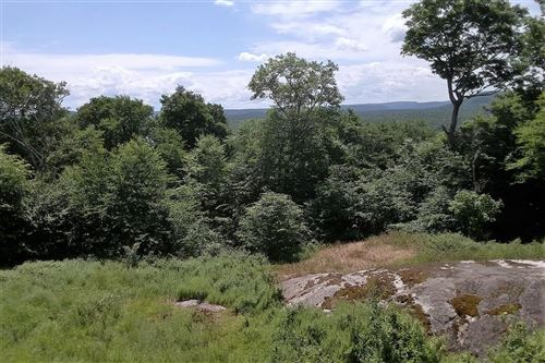 Photo of 0 Summit Place, Old Forge, NY 13420 (MLS # 169792)