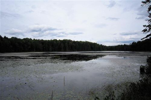 Photo of 0 South Shore Road, Old Forge, NY 13420 (MLS # 173816)