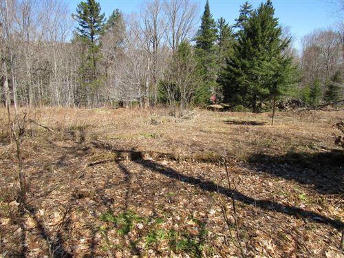 Photo of 00000 Big Moose Rd, Eagle Bay, NY 13331 (MLS # 172830)