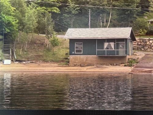 Photo of 1029 Deerland Rd, Long Lake, NY 12847 (MLS # 169889)
