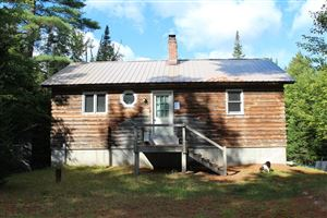 Photo of 217 Private Road, Indian Lake, NY 12842 (MLS # 166896)