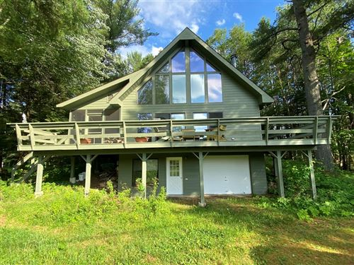 Photo of 15 ALICE BISSELL LN, Long Lake, NY 12847 (MLS # 173901)