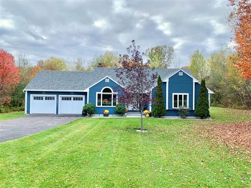 Photo of 1205 Rand Hill Road, Morrisonville, NY 12962 (MLS # 174913)