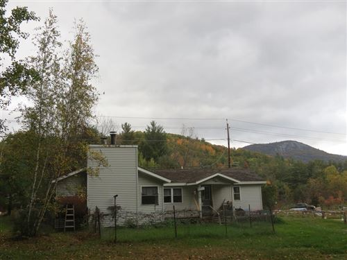 Photo of 138 Springfield Rd, Upper Jay, NY 12987 (MLS # 174917)