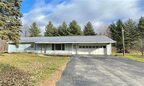 Photo of 92 North Woods Rd, Brushton, NY 12916 (MLS # 174919)