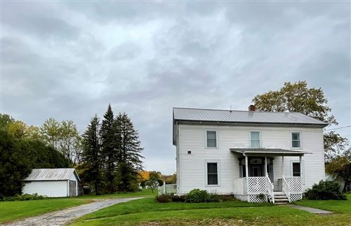 Photo of 1141 County Route 25, Malone, NY 12953 (MLS # 174925)