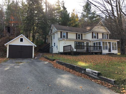 Photo of 1062 Deerland Rd, Long Lake, NY 12847 (MLS # 171930)