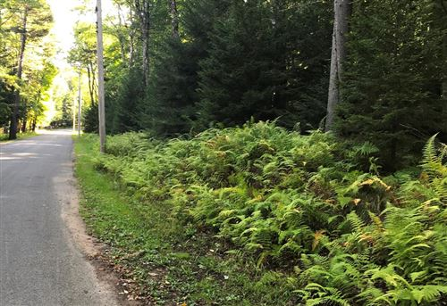 Photo of 00 Sonne Road, Old Forge, NY 13420 (MLS # 172951)