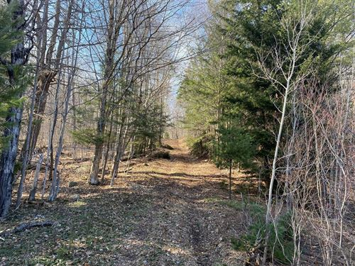Photo of 00 State Route 28, Old Forge, NY 13420 (MLS # 172957)