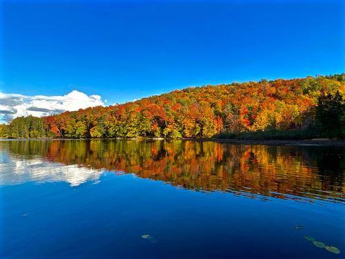 Photo of 44 Gull Pond Rd., Piercefield, NY 12973 (MLS # 172970)