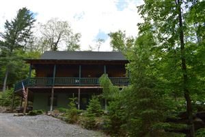 Photo of 157 Mountain Top Dr., Indian Lake, NY 12842 (MLS # 165975)