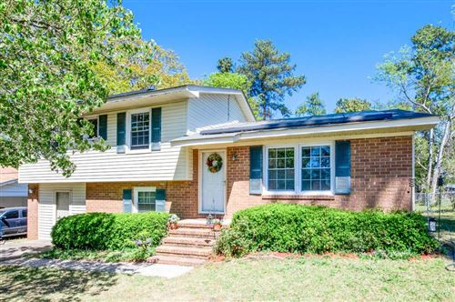 Photo of 313 Kirby Drive, NORTH AUGUSTA, SC 29841 (MLS # 116066)