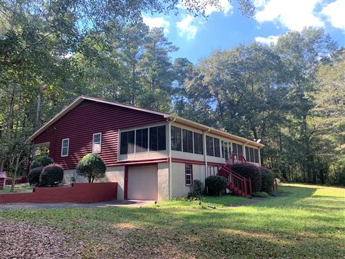 Photo of 857 Belvedere Clearwater Road, NORTH AUGUSTA, SC 29841 (MLS # 119210)