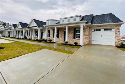 Photo of 215 Outpost Drive, NORTH AUGUSTA, SC 29860 (MLS # 119269)