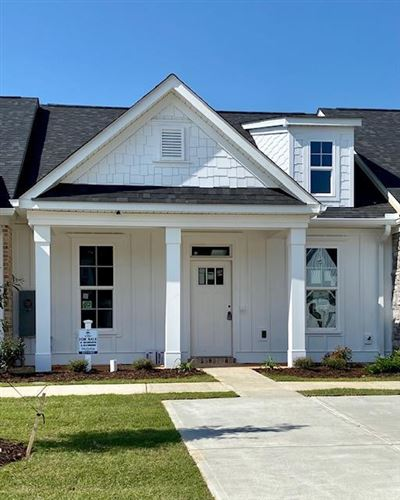 Photo of 204 Outpost Drive, NORTH AUGUSTA, SC 29860 (MLS # 119271)