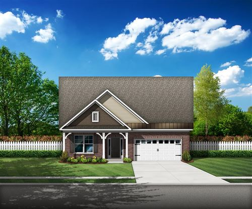 Photo of 122 Fitzsimmons Drive, NORTH AUGUSTA, SC 29824 (MLS # 116275)