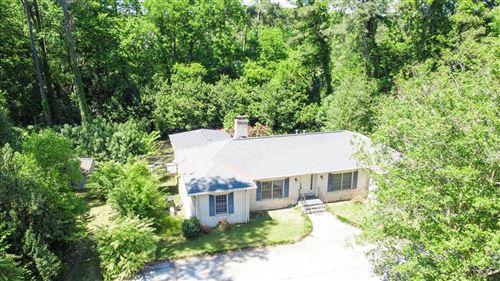 Photo of 3215 Skinner Mill Road, AUGUSTA, GA 30909 (MLS # 116279)