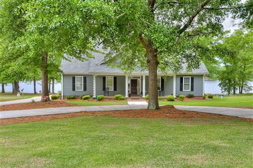 Photo of 173 Wexford Mill Drive, WAGENER, SC 29184 (MLS # 116290)