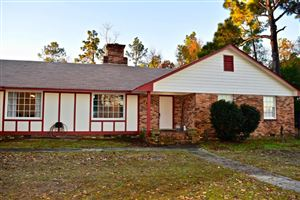 Photo of 107 Century Lane, AIKEN, SC 29803 (MLS # 105305)