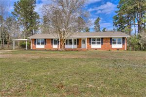 Photo of 2134 Pine Log Road, AIKEN, SC 29803 (MLS # 105308)