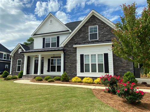 Photo of 1029 Cooper Place Drive, NORTH AUGUSTA, SC 29860 (MLS # 116324)