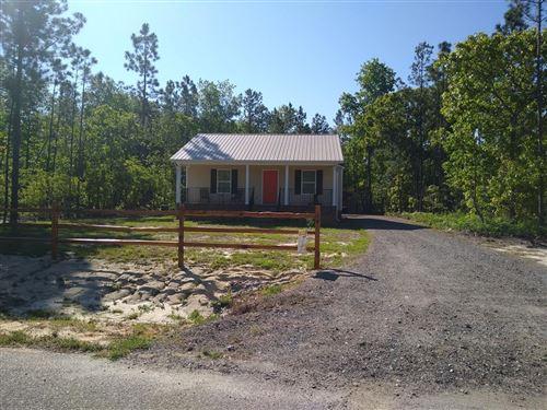 Photo of 820 Kedron Church Road, AIKEN, SC 29805 (MLS # 116331)