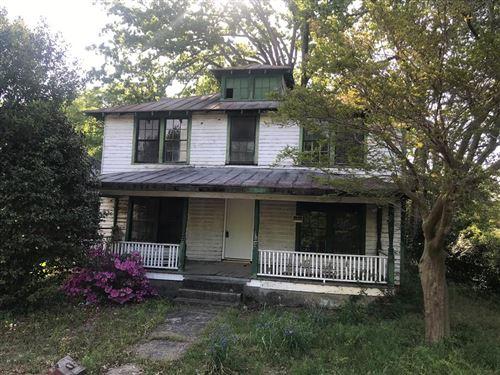 Photo of 424 York Street, AIKEN, SC 29801 (MLS # 116334)