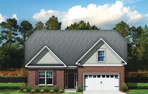 Photo of 127 Fitzsimmons Drive, NORTH AUGUSTA, SC 29860 (MLS # 117392)