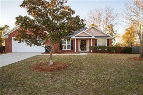 Photo of 426 St Julian Place, NORTH AUGUSTA, SC 29860 (MLS # 115410)