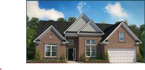 Photo of 201 Eutaw Springs Trail, NORTH AUGUSTA, SC 29824 (MLS # 116516)