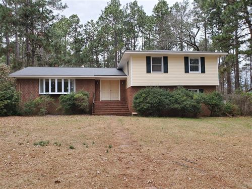 Photo of 899 Sycamore Drive, AIKEN, SC 29803 (MLS # 115584)