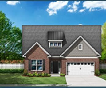 Photo of 118 Fitzsimmons Drive, NORTH AUGUSTA, SC 29860 (MLS # 117591)