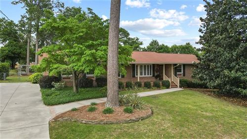 Photo of 605 Victoria Drive, NORTH AUGUSTA, SC 29841 (MLS # 116620)