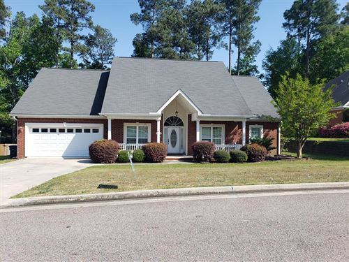 Photo of 244 Bridle Path Road, NORTH AUGUSTA, SC 29860 (MLS # 116650)