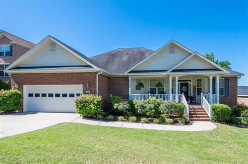 Photo of 167 Kenilworth Drive, NORTH AUGUSTA, SC 29841 (MLS # 116670)