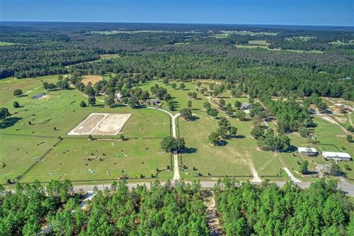 Photo of 859 Old Tory Trail Road, AIKEN, SC 29801 (MLS # 116684)