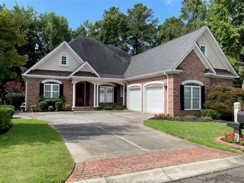 Photo of 37 Independent Hill Lane, NORTH AUGUSTA, SC 29860 (MLS # 117767)