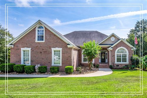 Photo of 3243 Maplewood Drive, NORTH AUGUSTA, SC 29841 (MLS # 118804)