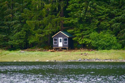 Photo of L31 Kupreanof Island, Petersburg, AK 99833 (MLS # 20-15027)