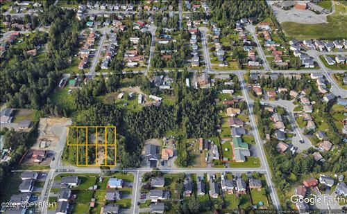 Photo of L1 B2 E 74th Avenue, Anchorage, AK 99507 (MLS # 21-2045)