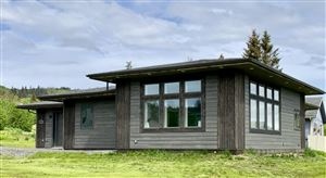 Photo of 3850 Forest Glen Drive, Homer, AK 99603 (MLS # 18-18050)