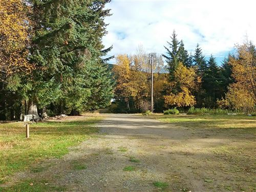 Photo of NHN Small Tracts Road, Haines, AK 99827 (MLS # 20-1058)