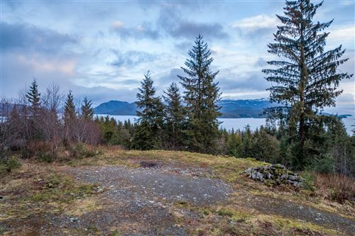 Photo of 000 Mayo Lane, Ketchikan, AK 99901 (MLS # 20-11066)