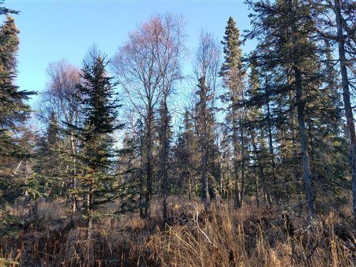 Photo of 0000 Inlet Drive, Nikiski/North Kenai, AK 99611 (MLS # 20-1069)