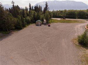 Tiny photo for L3 El Rocko Lane, Indian, AK 99540 (MLS # 19-10083)