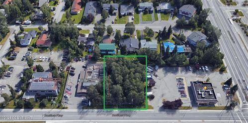 Photo of L4A B2 Boniface Parkway, Anchorage, AK 99504 (MLS # 21-4085)